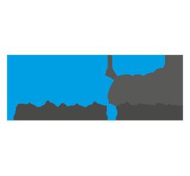 pfifficum Events, Messen + Marketing